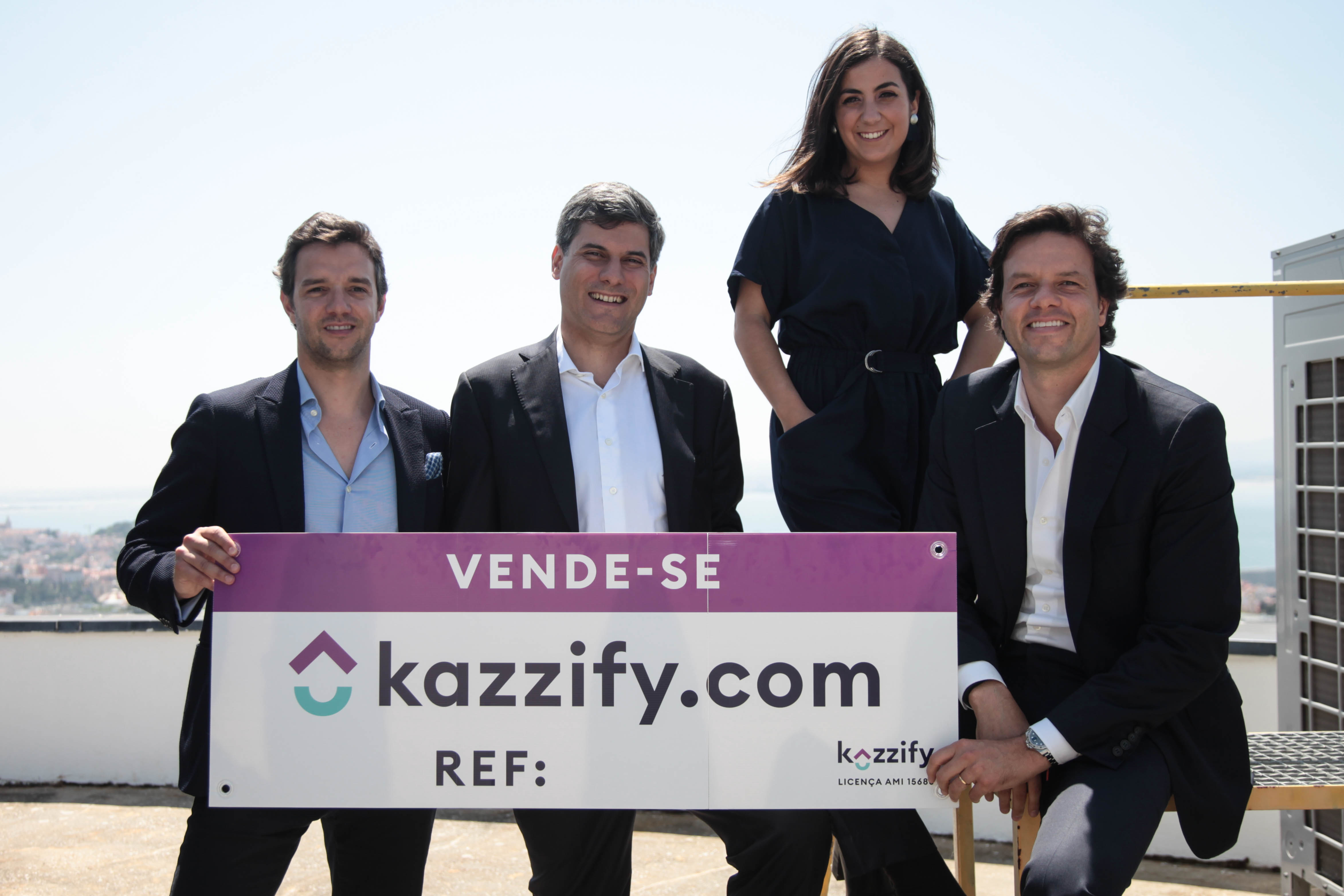 Kazzify