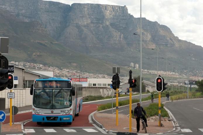 Cidade do Cabo (África do Sul)