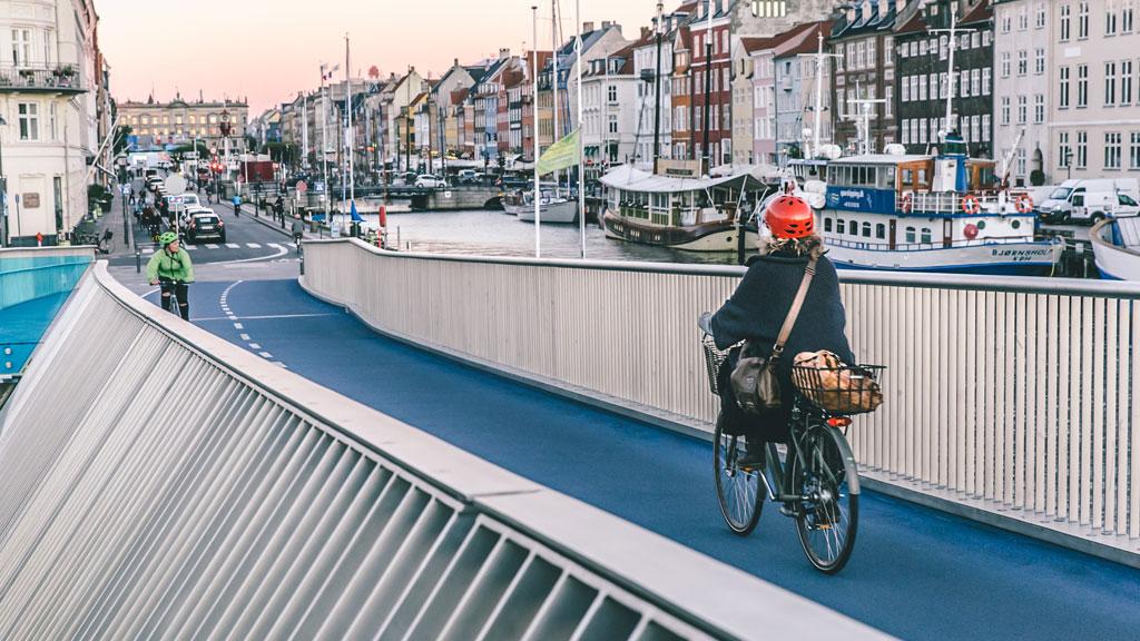 Copenhaga (Dinamarca)