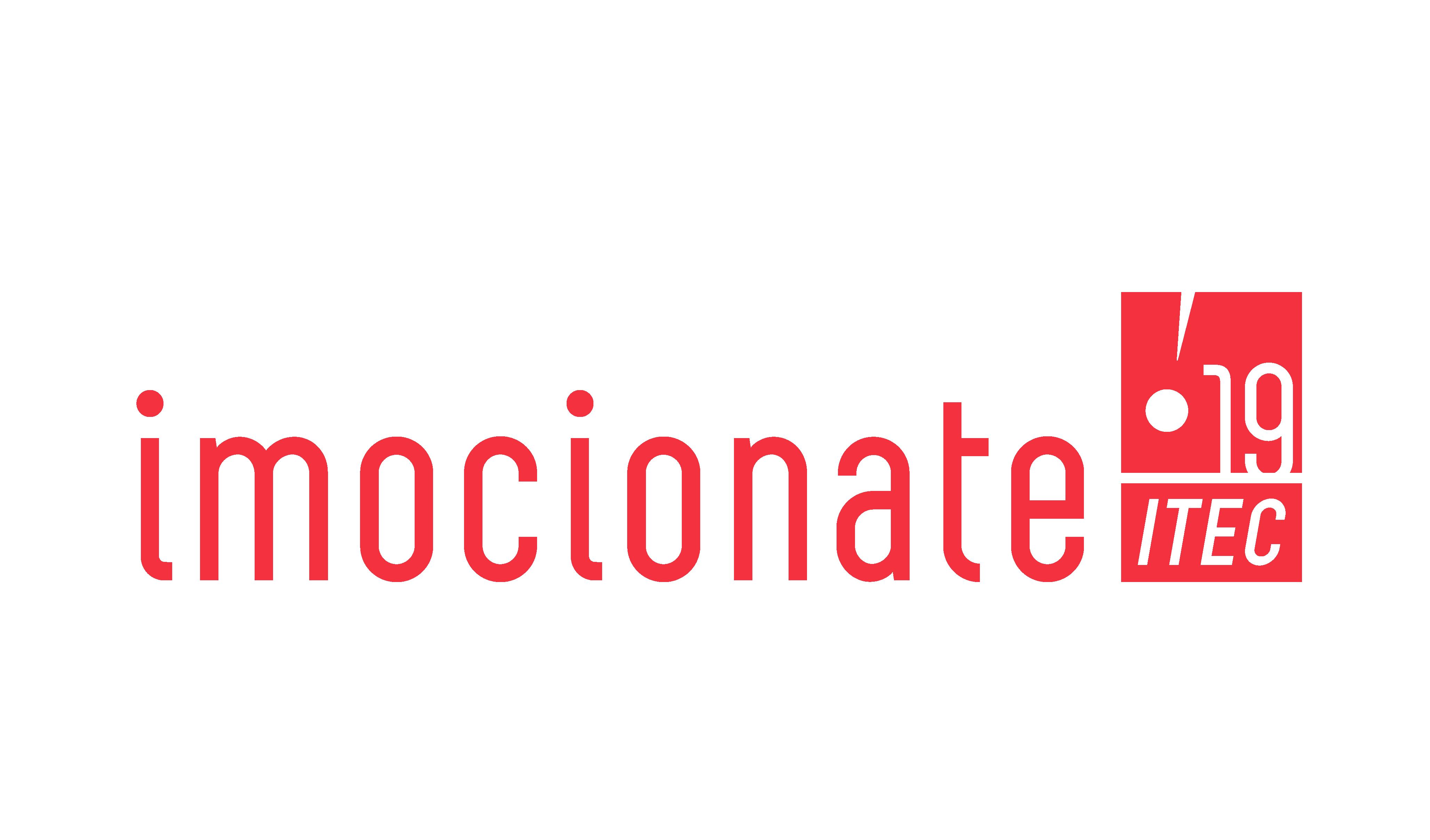 IMOCIONATE iTEC 2019 realiza-se dia 26 de setembro, no Centro de Congressos do Estoril / IMOCIONATE iTEC
