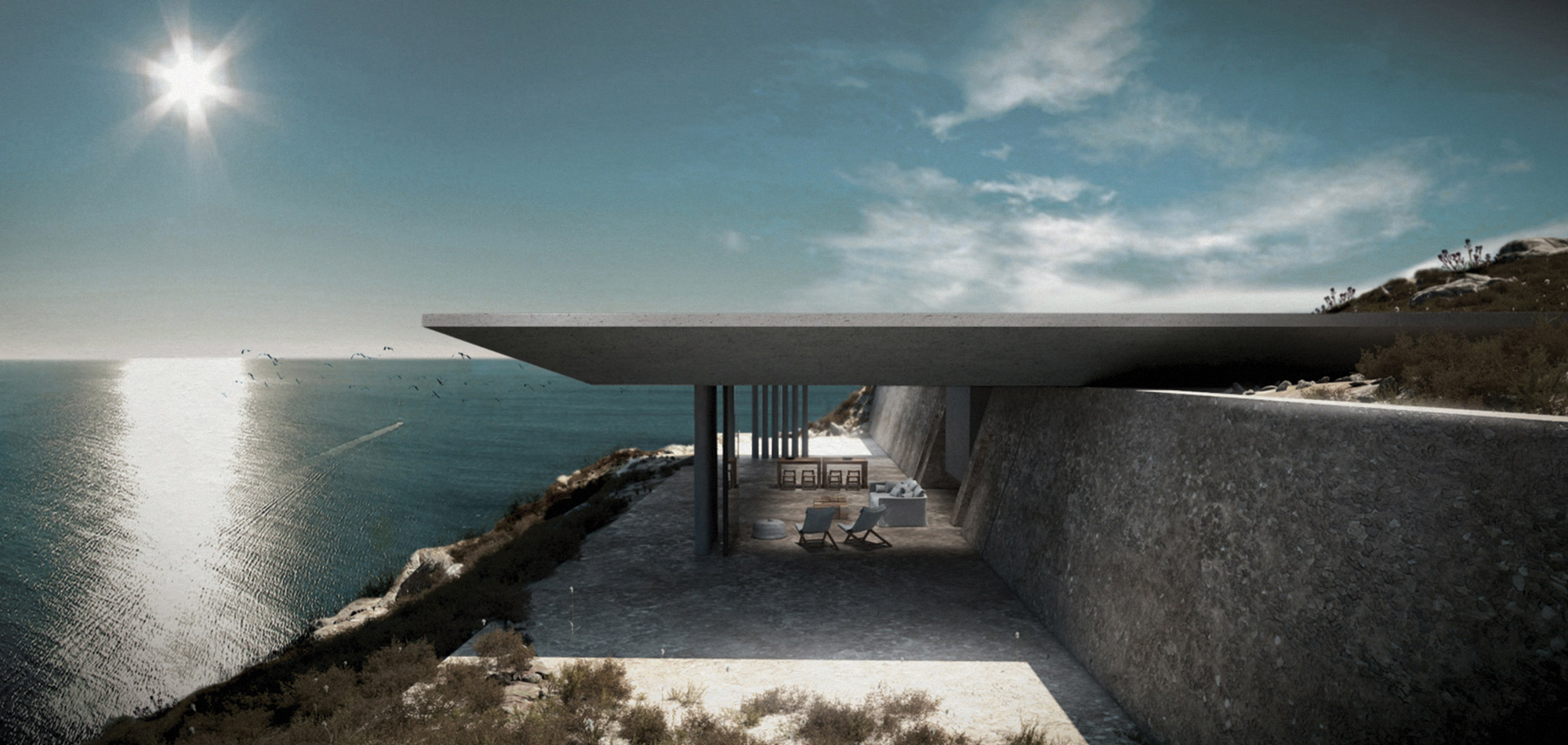 Kois Architecture