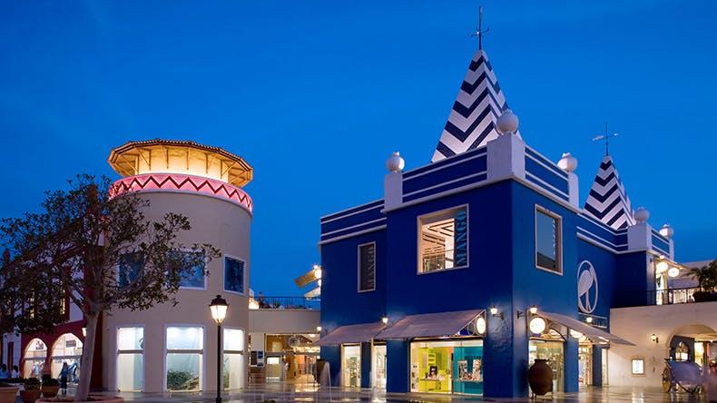 Algarve Shopping
