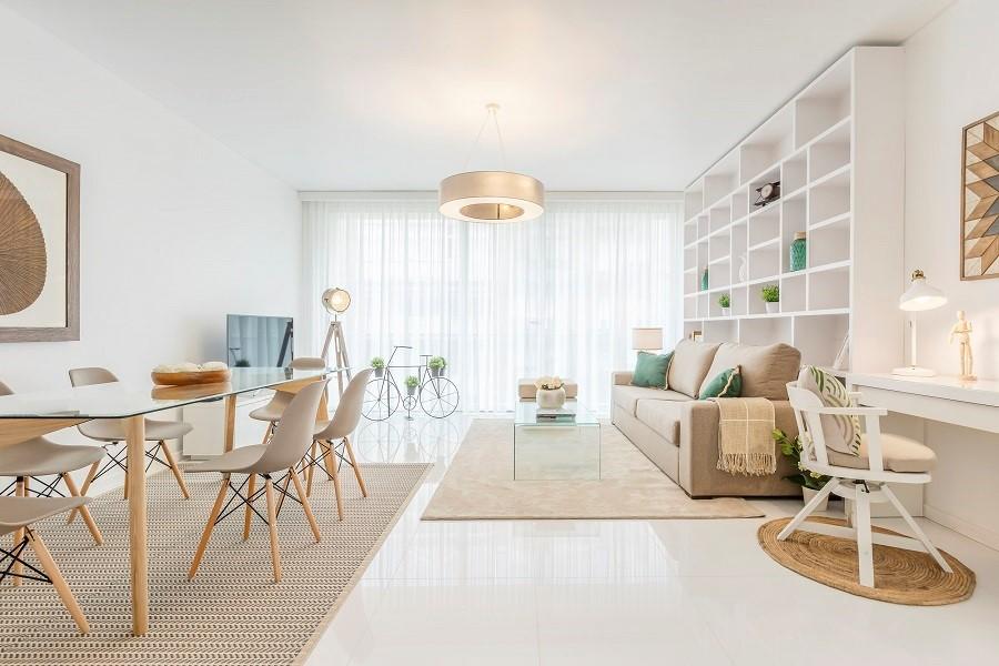 Intercasa - Living & Design