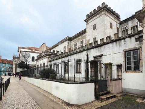 Revive/Turismo de Portugal