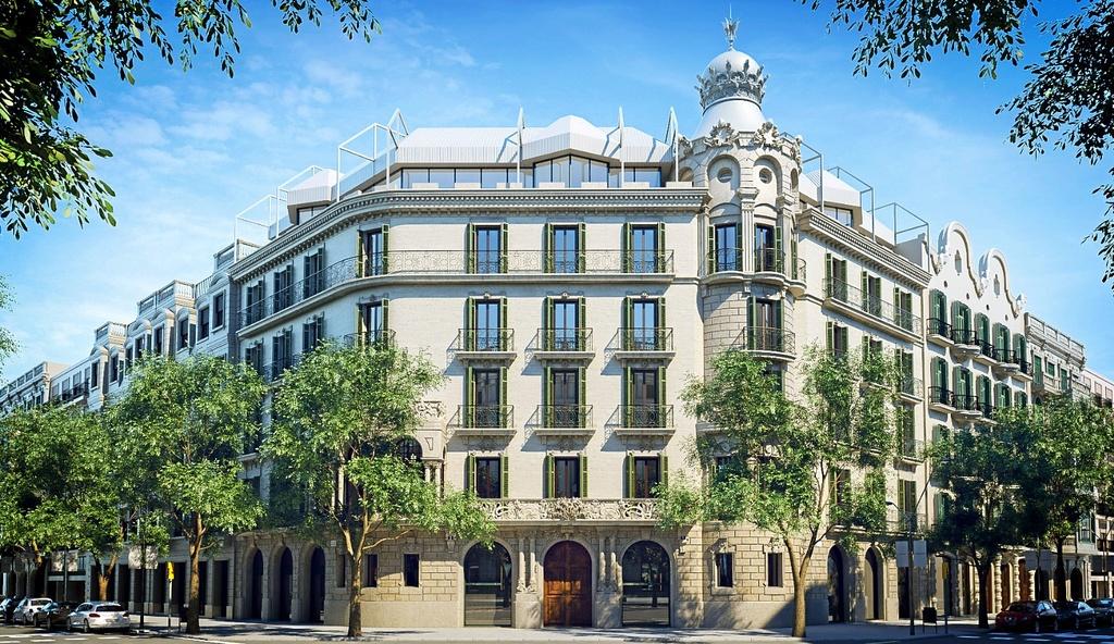 Promoción Girona2