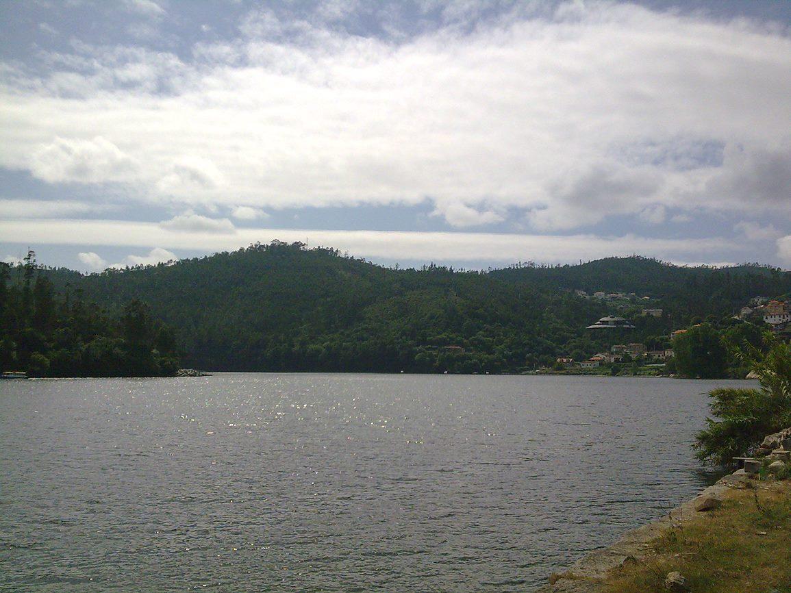 Quinta da Azenha e Quinta da Varziela / Sonae Capital
