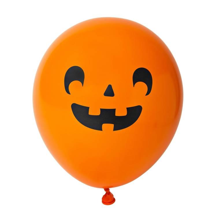 Balões e mais balões