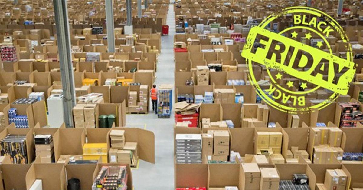 Black Friday: quando e como comprar
