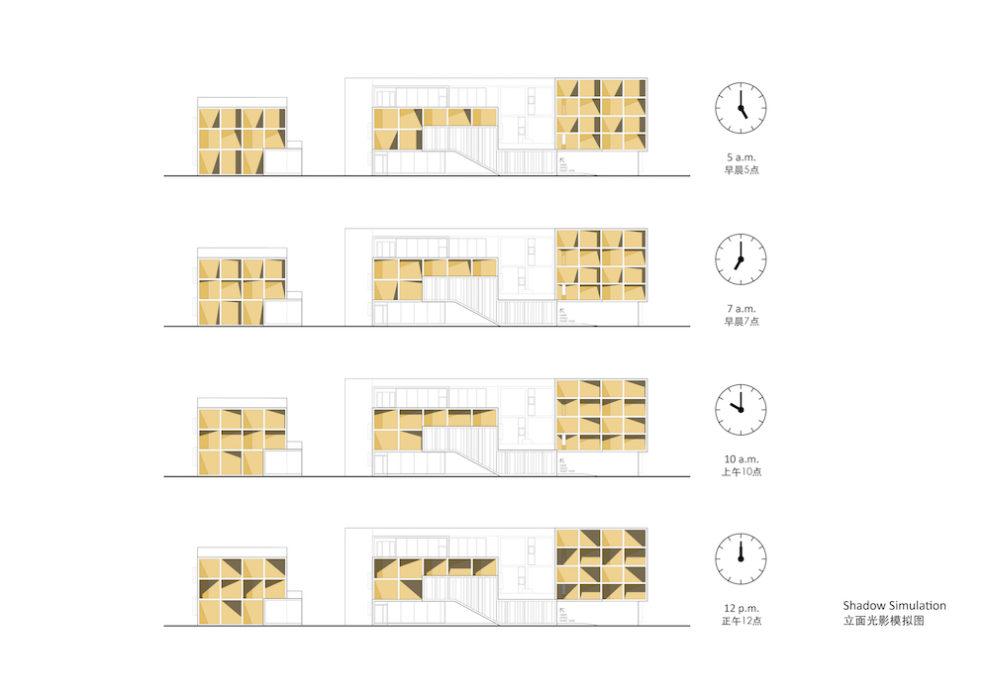 Design / MAT
