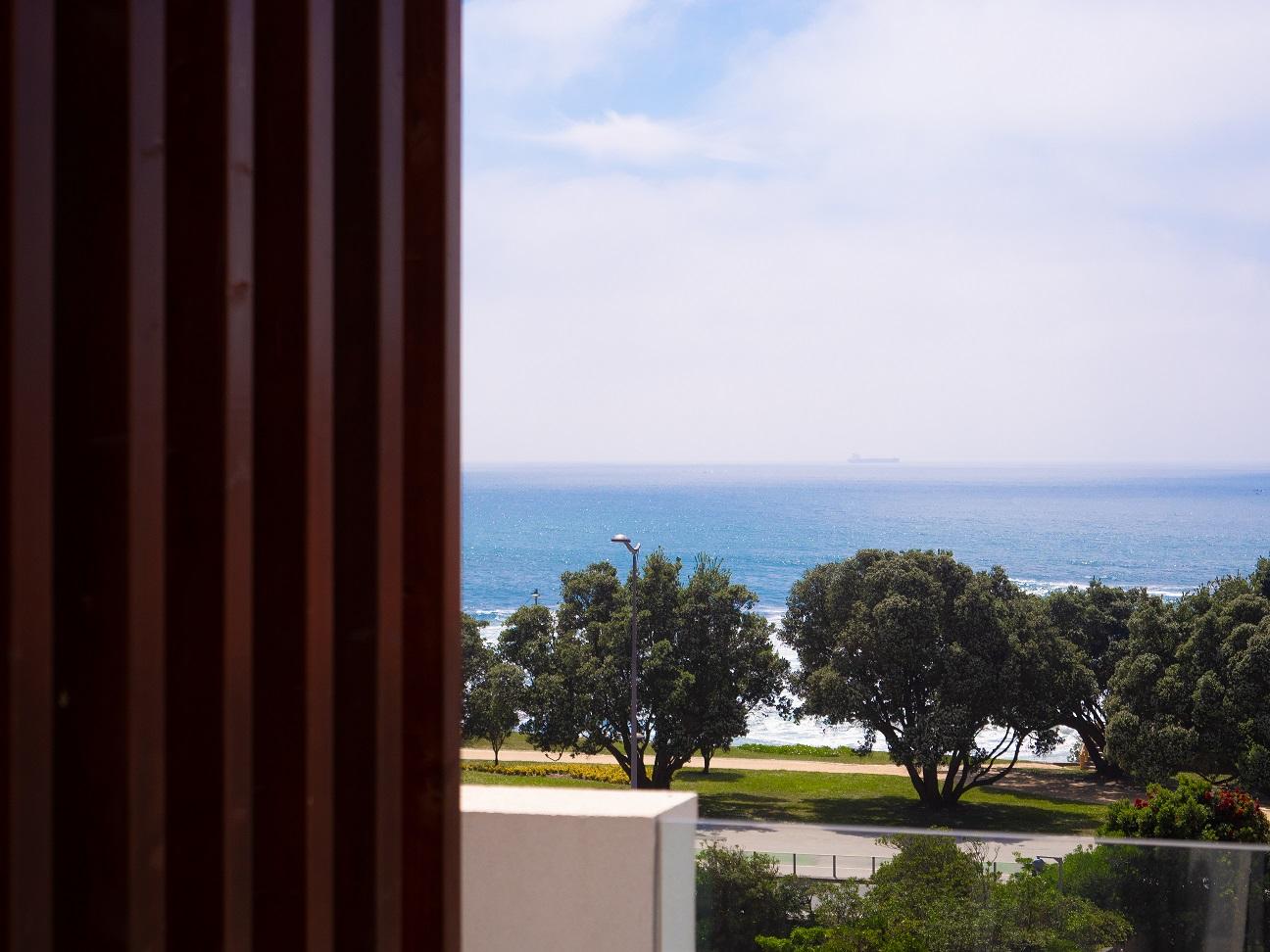 Montevideu Six Villas / Lucios Real Estate