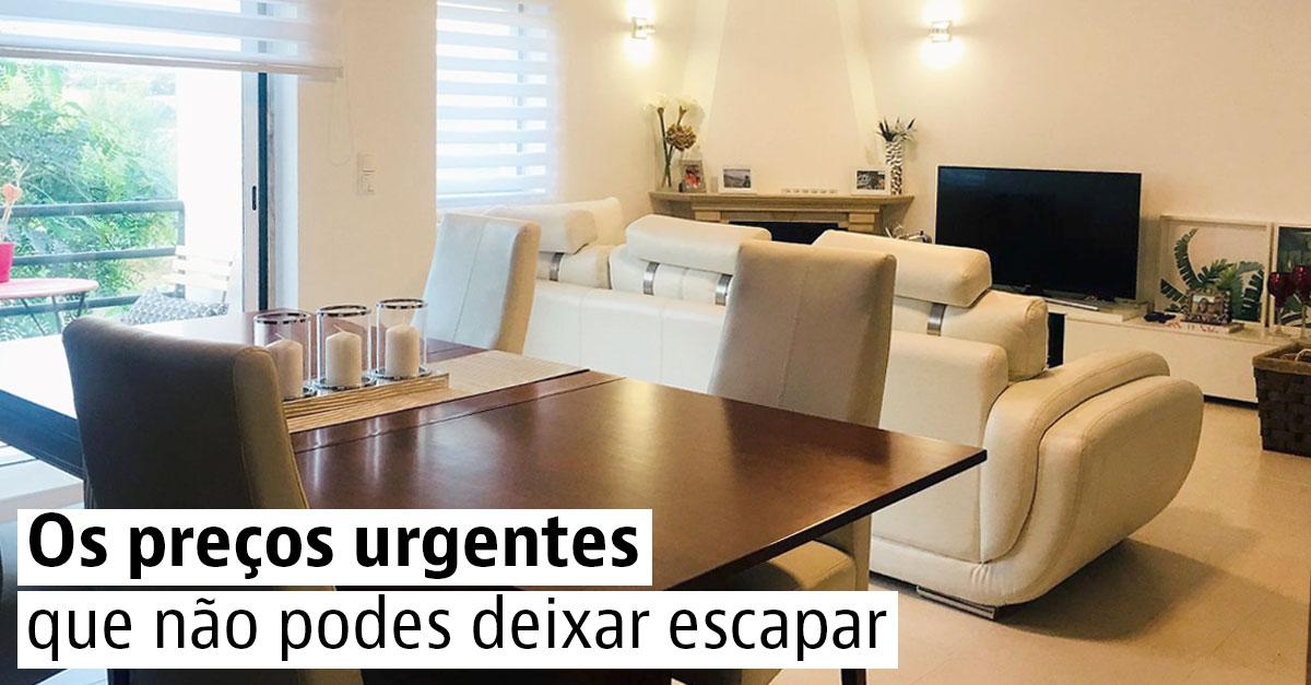 20 casas para venda urgente
