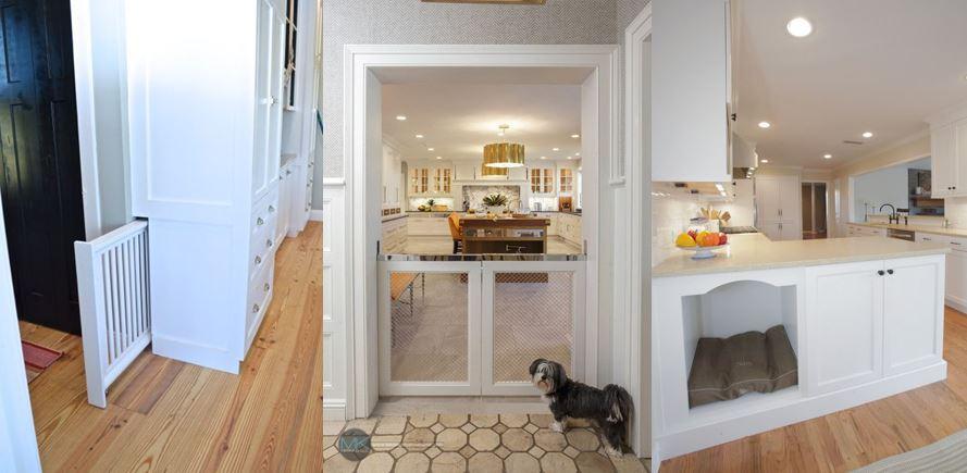 Imagem 1 – lalulagan.site; Imagem 2- pickledbarrel.com; Imagem 3 – de-corr.com