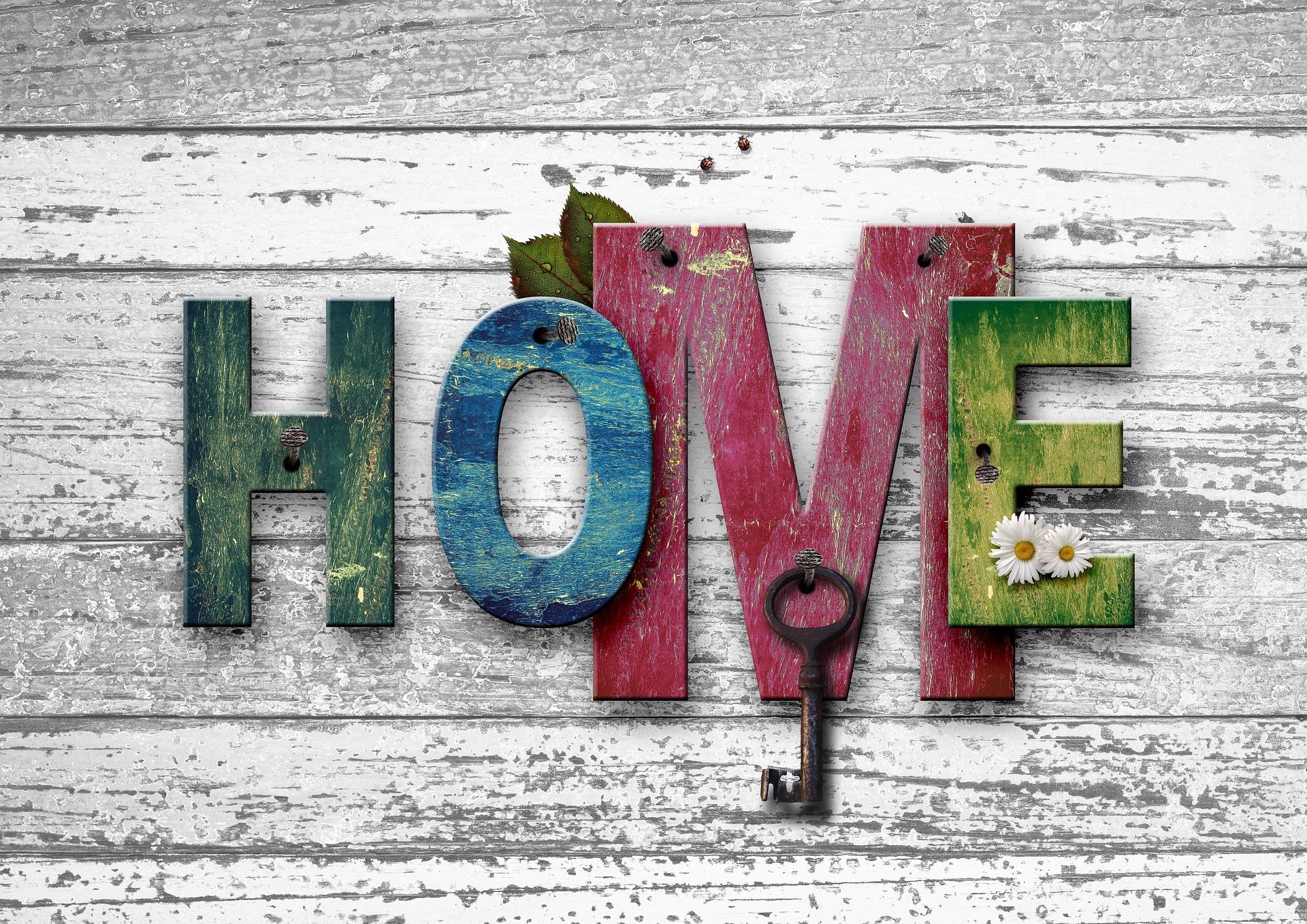 024-657-834 en Pixabay