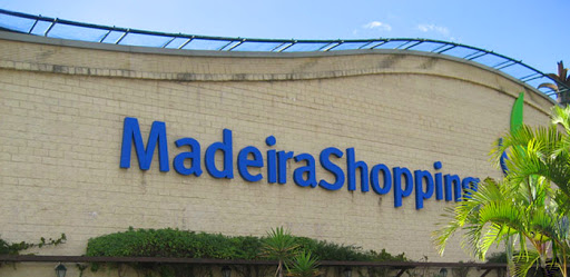 Turismo da Madeira