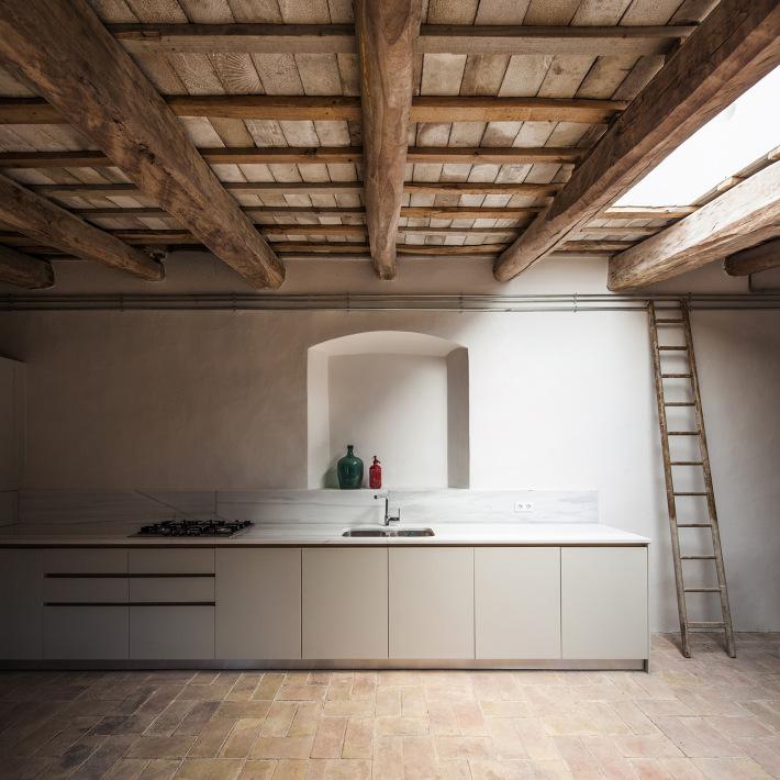 Outra cozinha