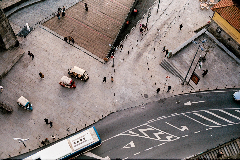 Photo by Portuguese Gravity on Unsplash