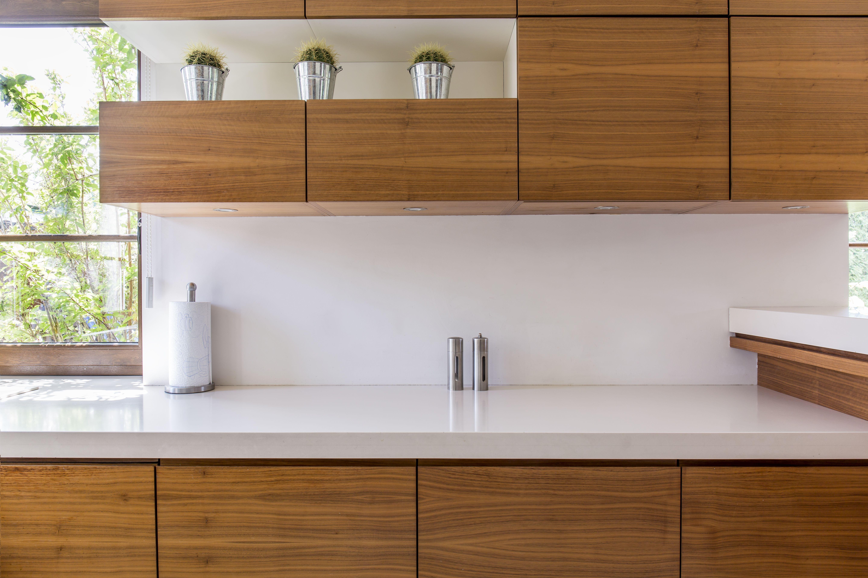 Organizar e limpar a casa