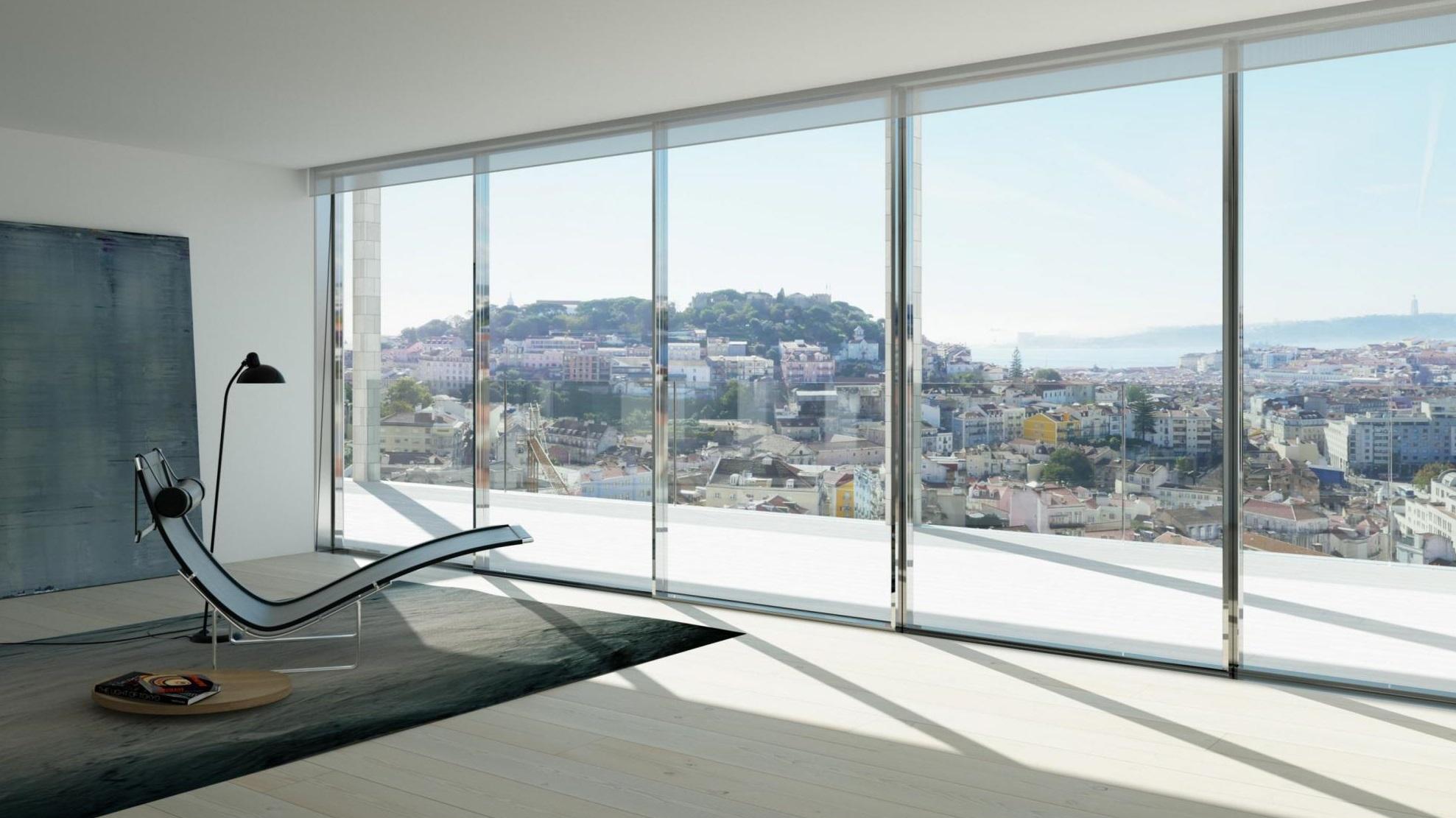 Terraços do Monte / Vision Real Estate Solutions