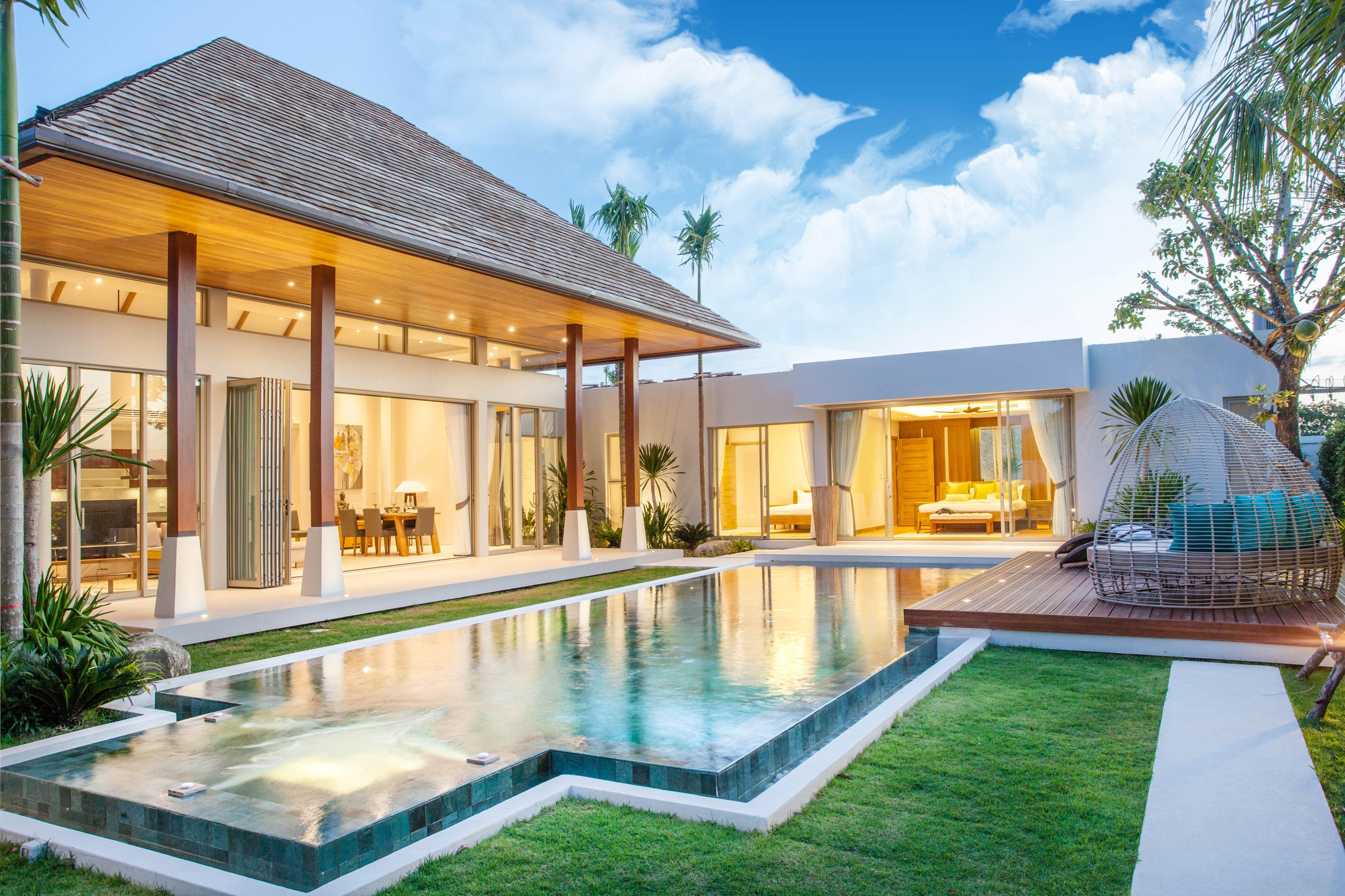Arrendar ou comprar casa?