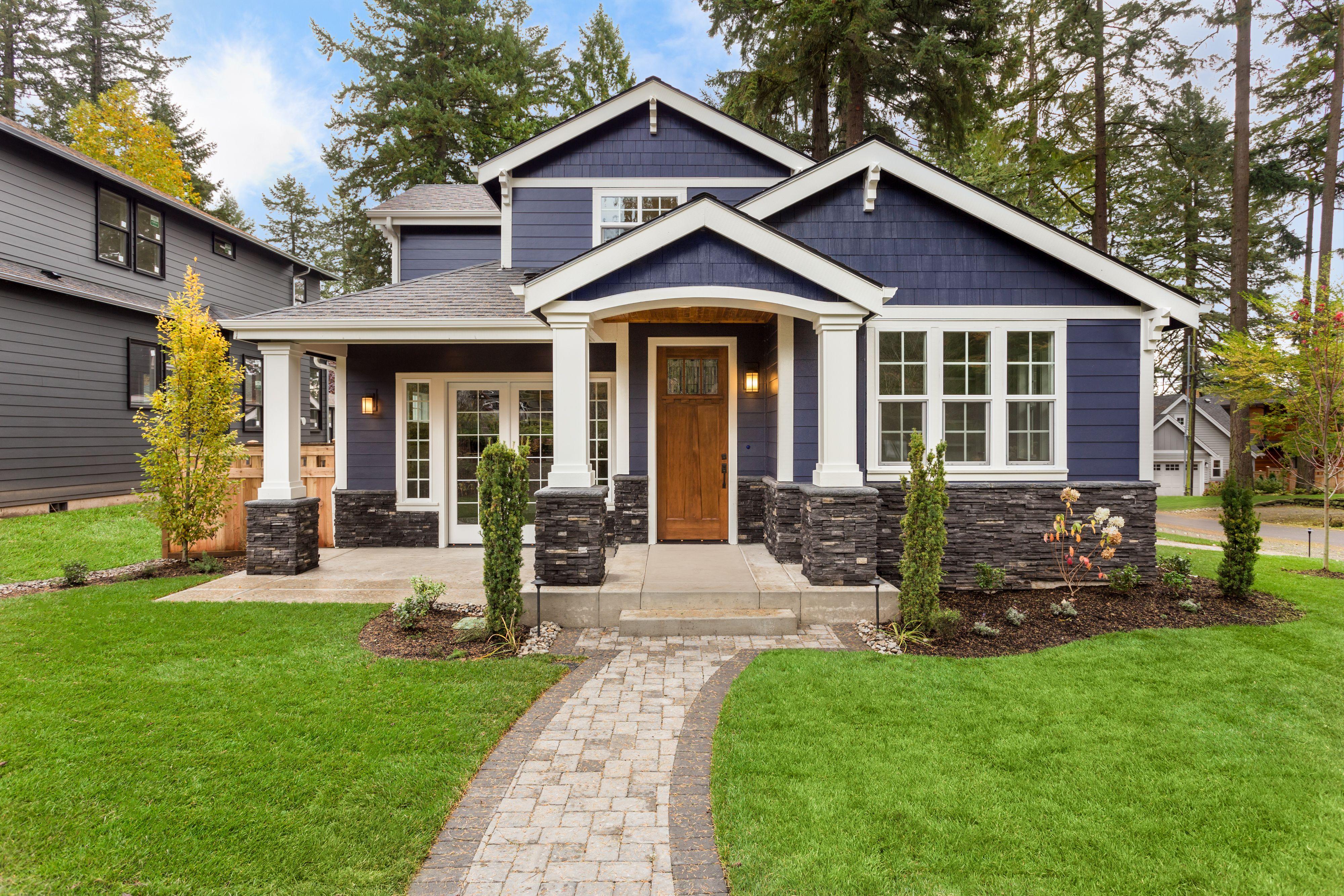 Um maior investimento no lar