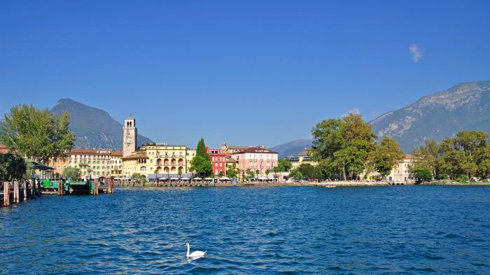 Em Itália