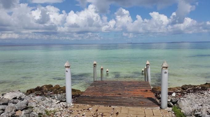 Em Belizes