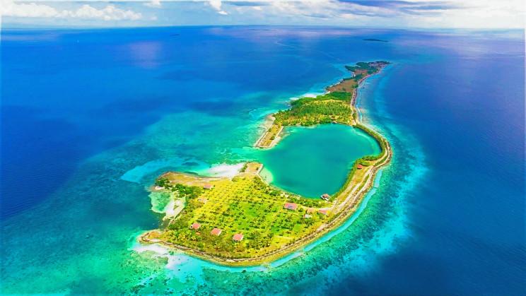 Engel & Völkers Belize