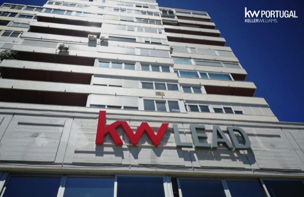Keller Williams Portugal