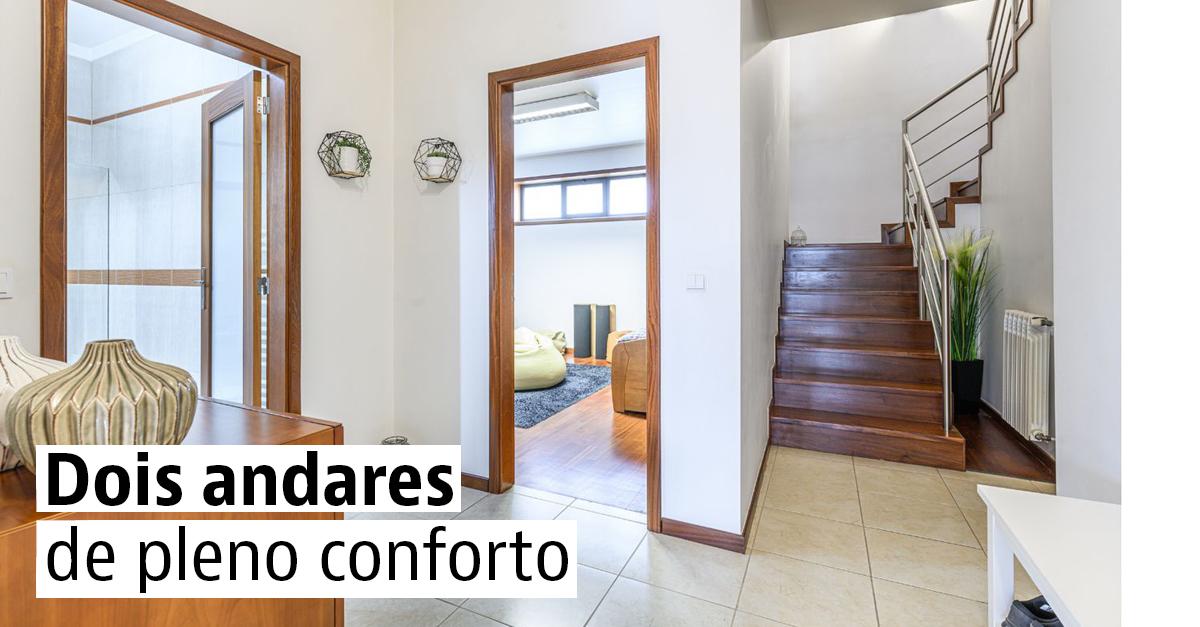 Duplex à venda em Portugal