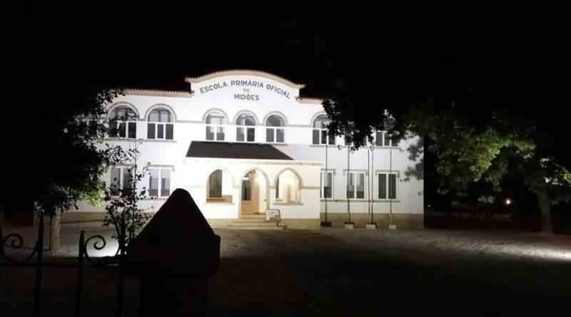 Prémio Nacional De Reabilitação Urbana - Prémio Especial Do Júri