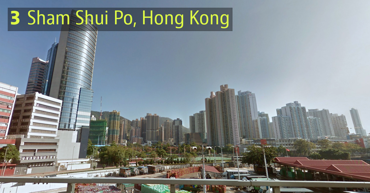 Em Hong Kong