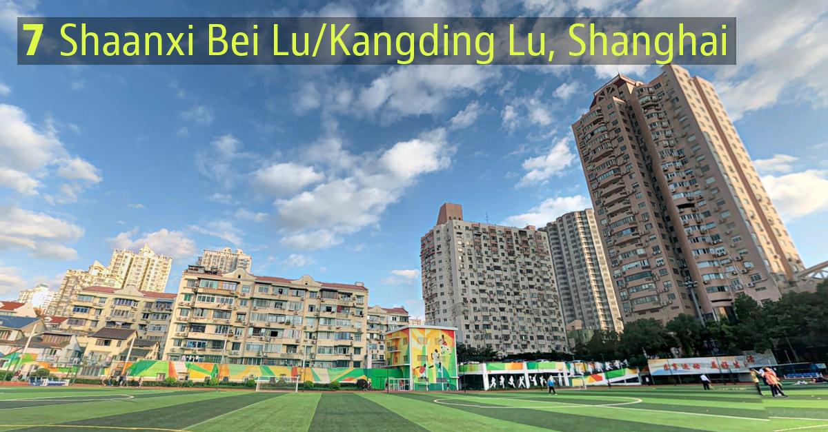 Em Shanghai