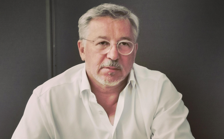 Jorge Cardoso Teixeira, da ADA - Atelier de Arquitectura / ADA - Atelier de Arquitectura