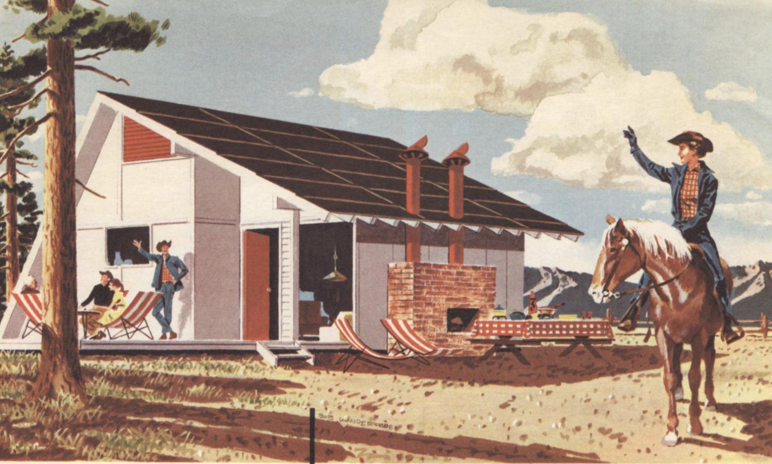 Imagem do catálogo