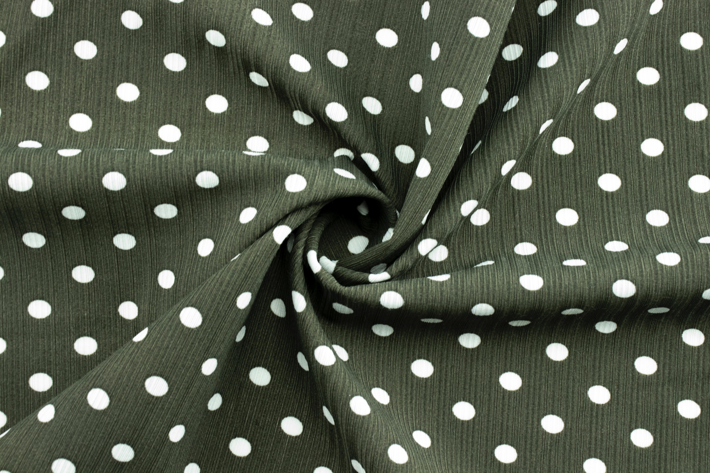 Photo by Divazus Fabric Store on Unsplash