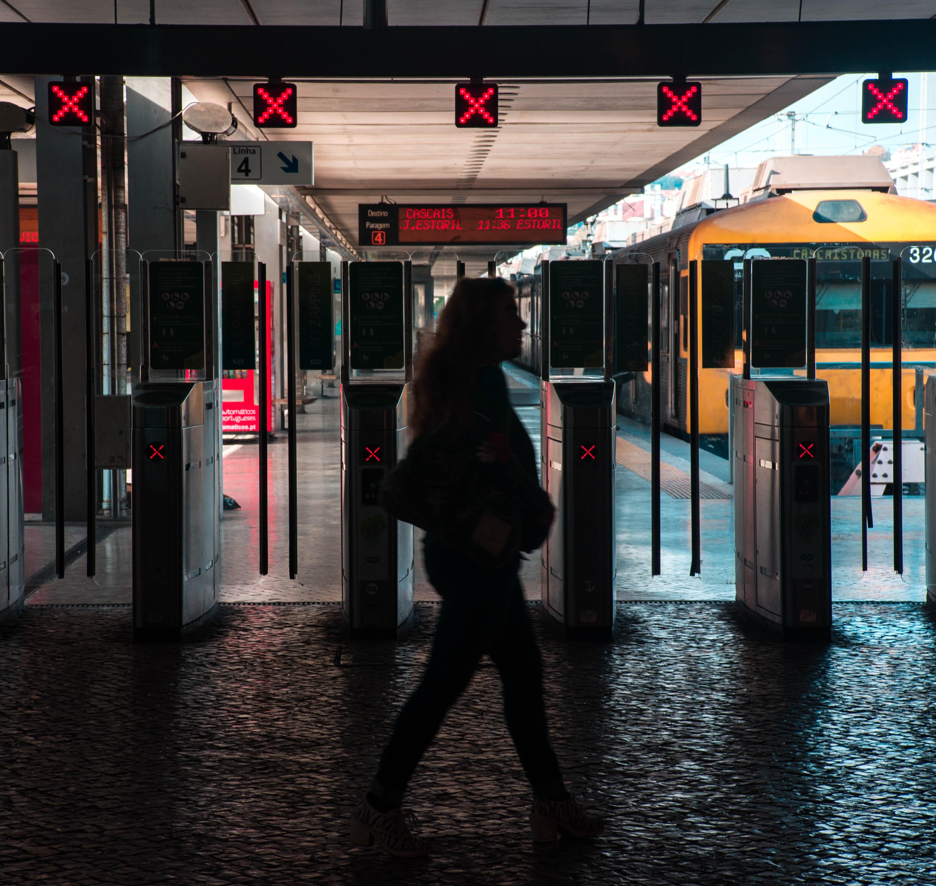 Photo by Valentin Antonini on Unsplash