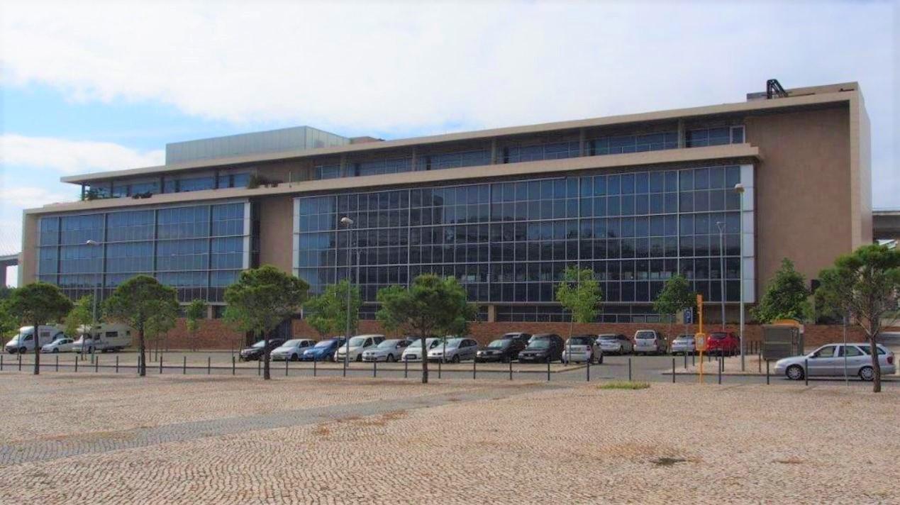 Integrados no fundo Beira, da Norfin, os ativos estão a ser comercializados emco-exclusividade. / JLL/Worx