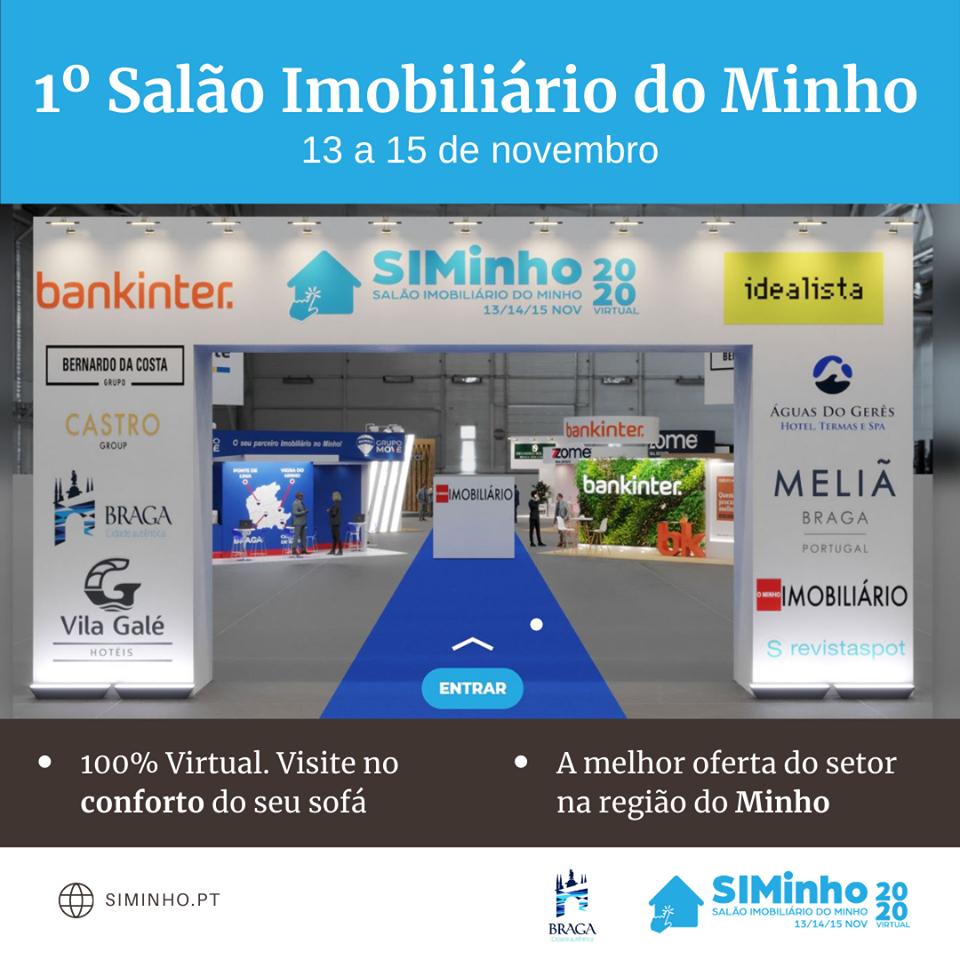 SIMinho