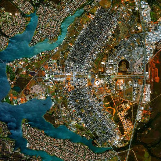 Brasília (Brasil)