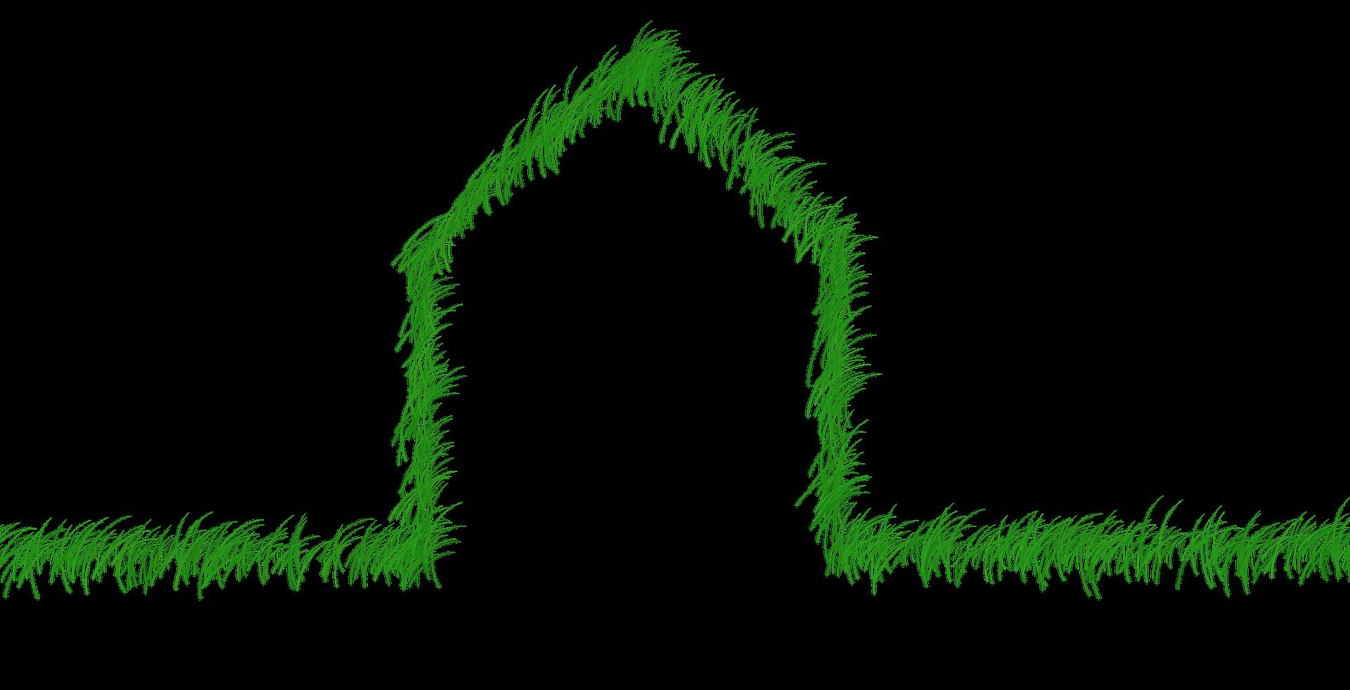 ElisaRiva por Pixabay