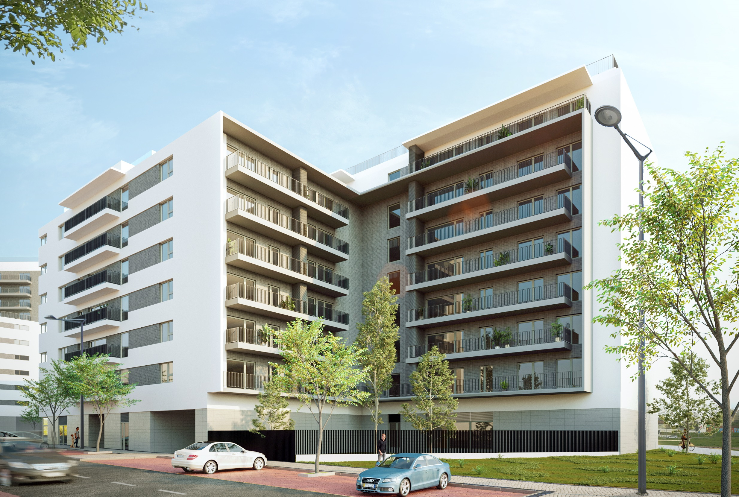 SOLYD Property Developers