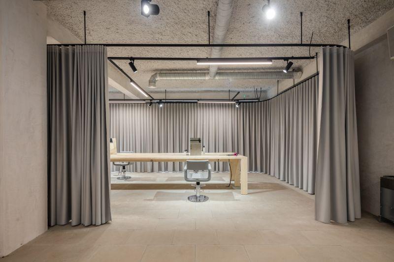 Maison 826, distinguida na categoria Commercial Interior (Nuno Capa) / João Morgado