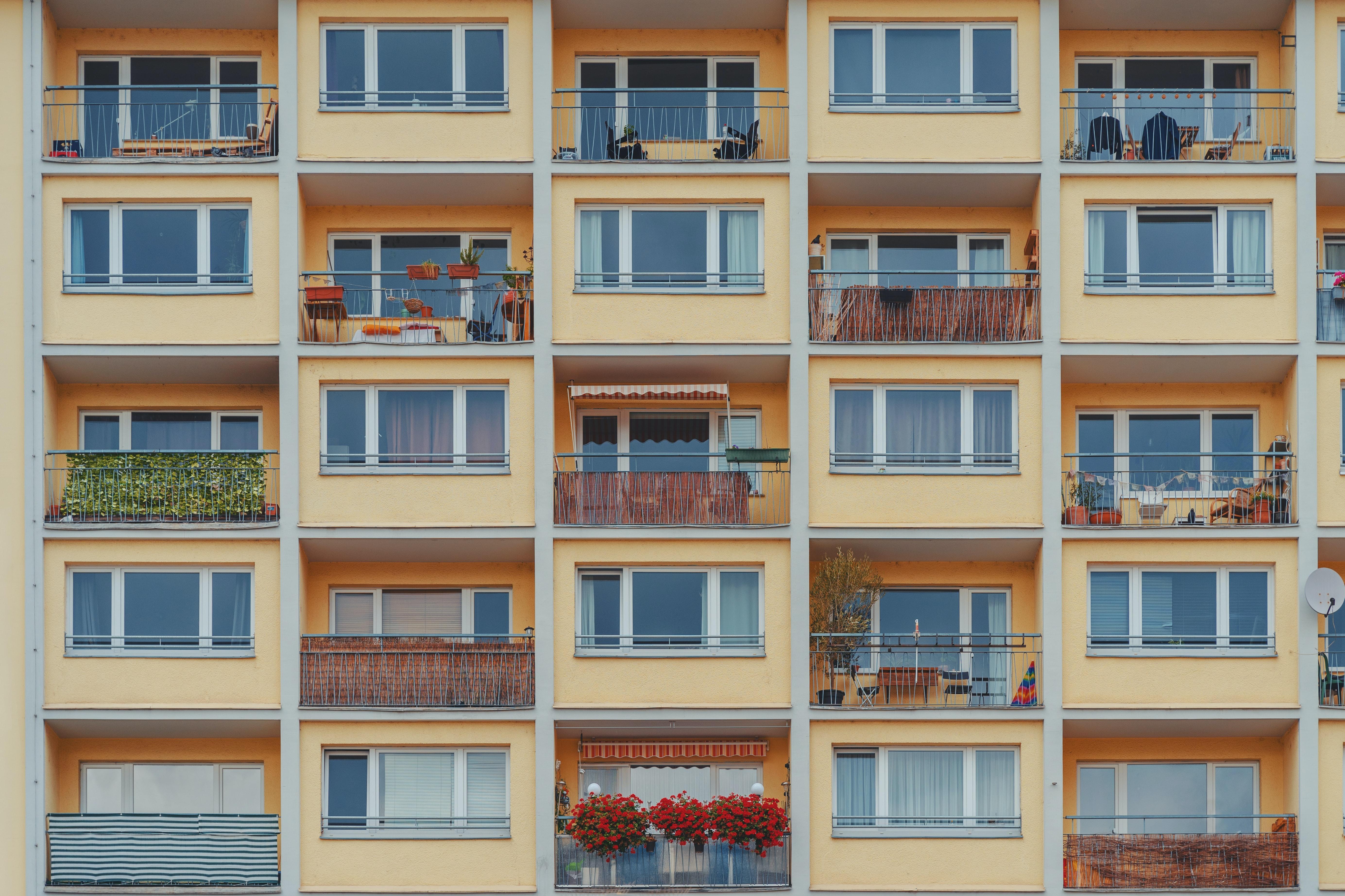 Photo by Daniel von Appen on Unsplash