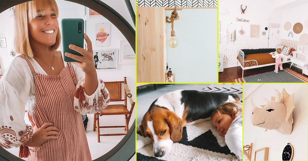 Ana Knapič (@anaknapic) • fotos e vídeos do Instagram