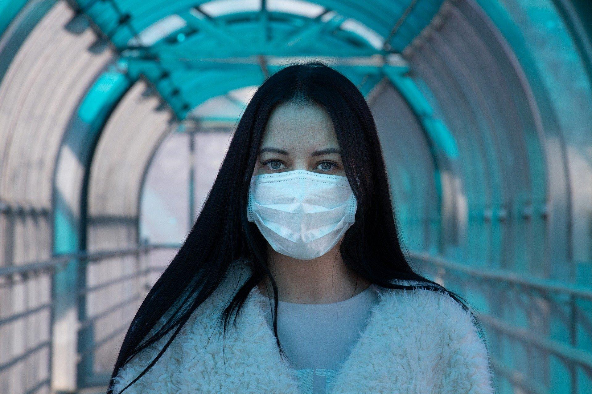 Imagem de Наркологическая Клиника por Pixabay