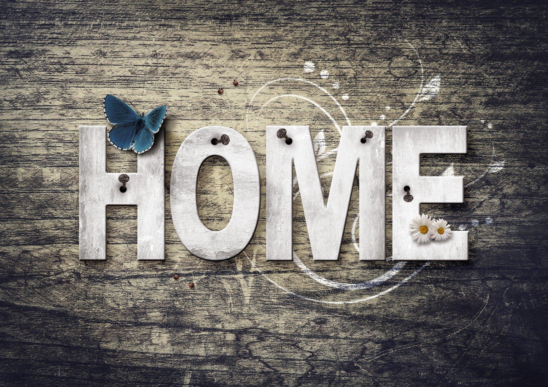 Imagem de Comfreak por Pixabay