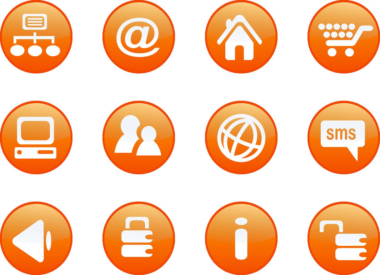 Imagem de OpenClipart-Vectors por Pixabay