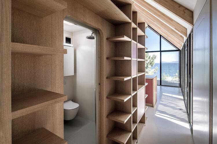 ALTKAT Architectural Photography