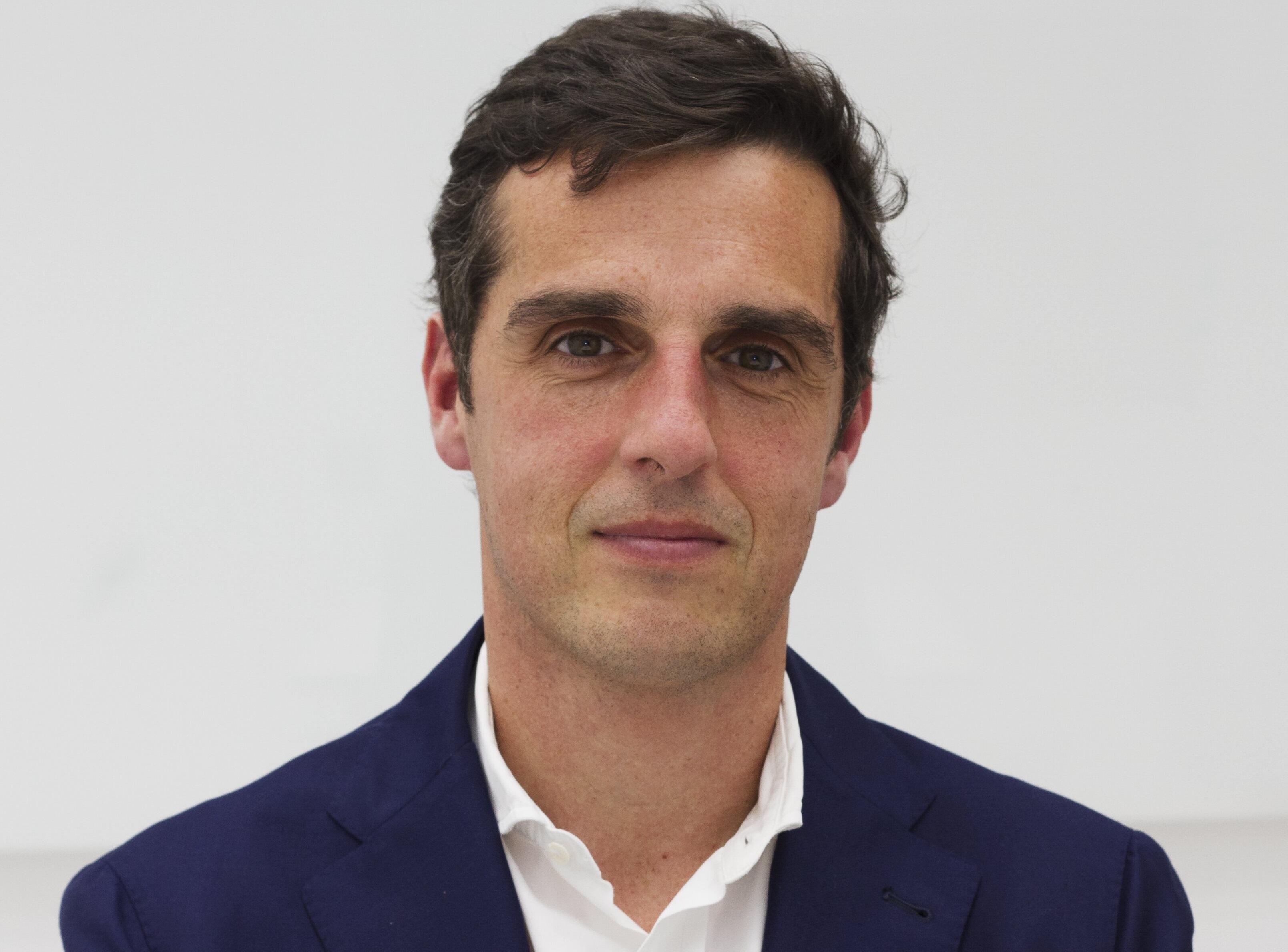 Nuno Torcato será o diretor da Urbania em Portugal / Urbania