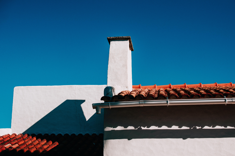 Foto de Lisa Fotios no Pexels